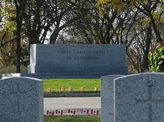 Brookside Cemetery