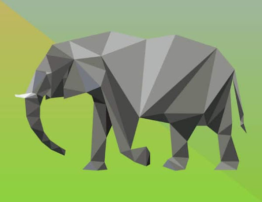 Let's Talk About the Elephant in the Room - SoloWorkforce
