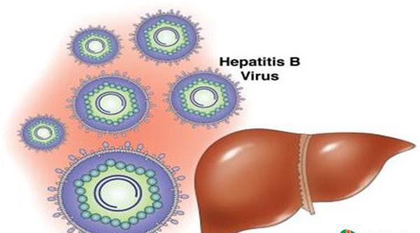 ung thư, viêm gan, viêm loét dạ dày, ung thư vòm họng, tuyến giáp, đái tháo đường, tuyến vú