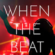 YA Summer Reading 2018: When the Beat Drops by Anna Hecker (spotlight, giveaway)