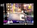STWM   أنتهاكات المجلس العسكري