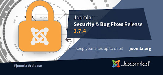 Best & Cheap Joomla 3.7.4 Hosting in Australia with Special Discount! - Cheap Windows Hosting Review