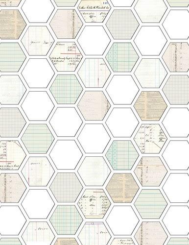PNG_LEDGER_hexagon_DARK_standard_300dpi_melstampz