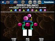 Jogar Perfect balance 3 last trials Jogos