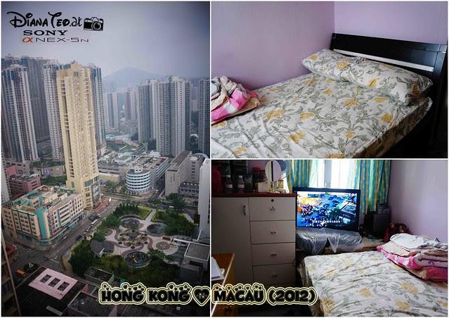 Hong Kong & Macau 2012 17