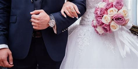 How Much Do Weddings Cost In The Philippines 2019 (Updated)