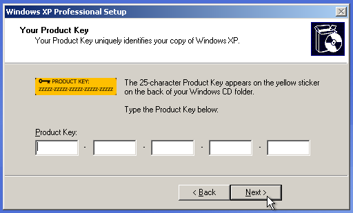 http://www.askdavetaylor.com/0-blog-pics/parallels-enter-windows-product-key.png