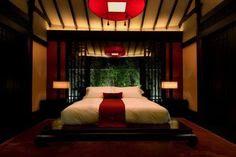 Asian Decorations on Pinterest
