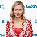 Emily Blunt Reveals If She Would Return for a 'Mary Poppins Returns' Sequel Emily Blunt  is ready to...