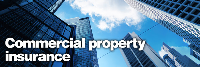 Do You Need Commercial Property Insurance? - Home ...