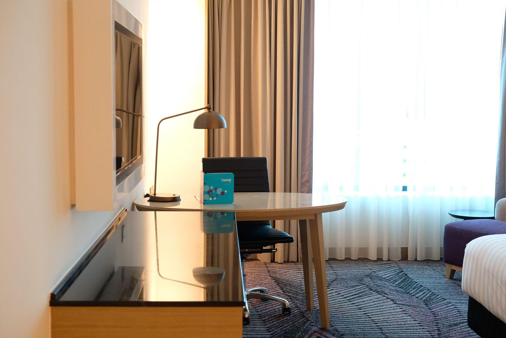 photo Amari Hotel JB deluxe.jpg