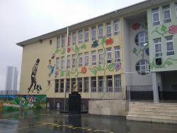 Istanbul Graffiti Istanbul Street Art Gsm 0532 715 9969