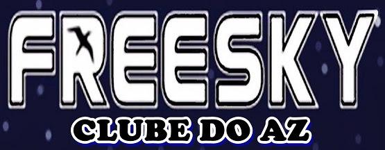 logotipo Freesky