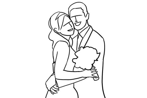 posing-guide-weddings-04.jpg