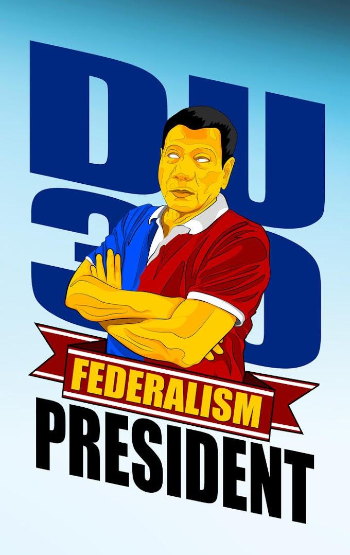 "Rodrigo Duterte Drawing / Rodrigo ""Rody"" Roa Duterte, also known as Digong, is a ... / See more ideas about rodrigo duterte, president of the philippines, presidents."