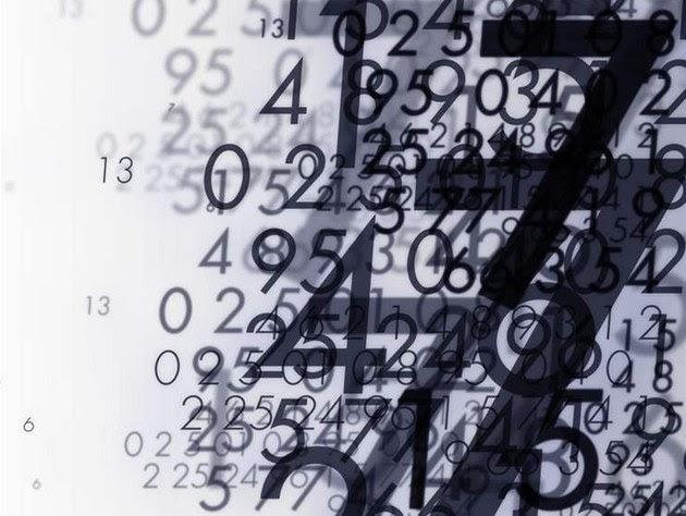 http://i.idnes.cz/11/112/cl6/VES2a76c1_clanek_numerologie_zdroj_01.jpg