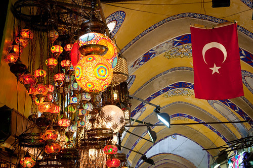 Istanbul (4 of 42)
