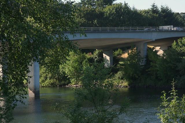 Washington-Jefferson Street Bridge