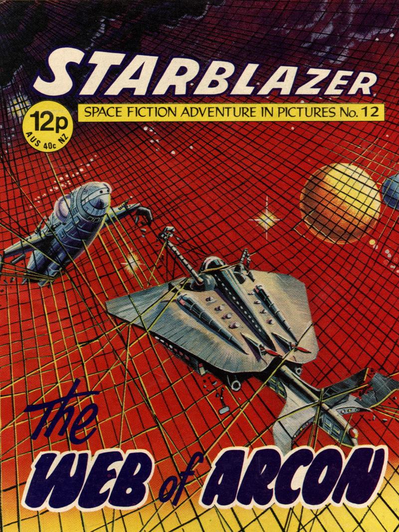 Starblazer_012