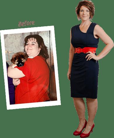 carolina weight loss center gastonia nc  weight loss wall