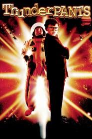 Thunderpants 2002 film letöltés teljes vip uhd minőség online streaming