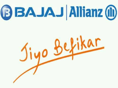 Launch Teaser: Online Term Plan by Bajaj Allianz Life ...