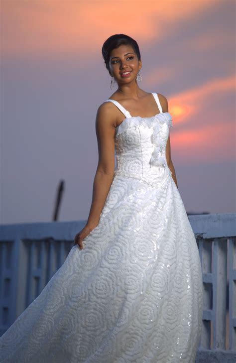 Altar Ego   Wedding Gowns in Kerala   D'Aisle Bridals