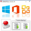 KMSPico 10.2.1 Final Activator Latest 2018