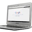 Chromebooks or iPads for my students?