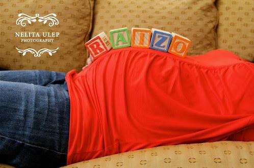 Maternity_The Uleps_2