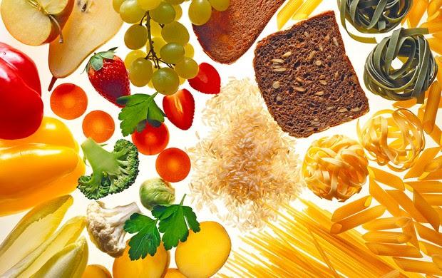 Resultado de imagem para fotos de alimentos com pouco carboidrato