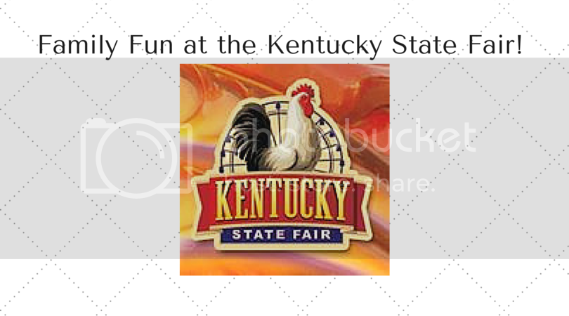 photo Family Fun at the Kentucky State Fair_zpsajgg3xim.png