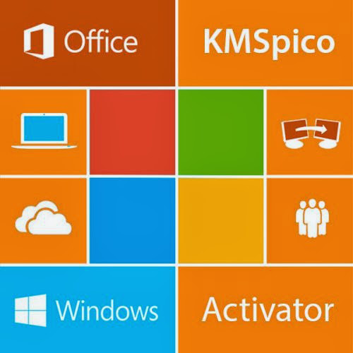 KMSpico 10.2.0 Office And Windows (10,8.1,8,7) Activator [New]
