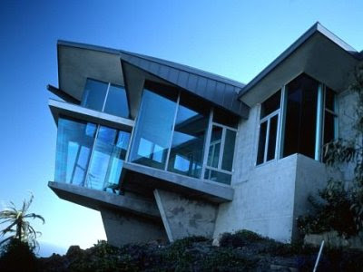 440 Koleksi Desain Rumah Minimalis Full Kaca Gratis
