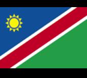 مشاهدة مباراة نامبيا وساحل العاج بث مباشر 01-07-2019 كأس الأمم الأفريقية