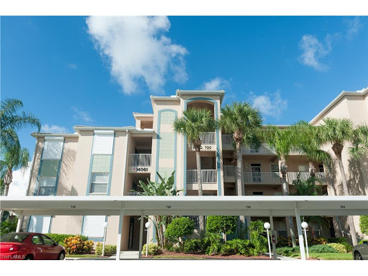 14061 Brant Point CIR 7102 - FORT MYERS, Florida - 217052023 - Sanibel Island Real Estate