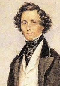http://upload.wikimedia.org/wikipedia/commons/thumb/8/87/Mendelssohn_Bartholdy.jpg/200px-Mendelssohn_Bartholdy.jpg