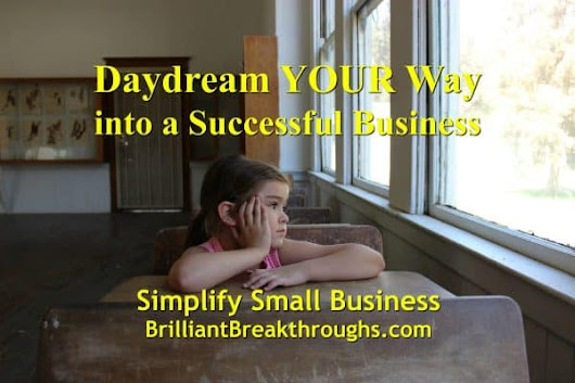 Brilliant Breakthroughs, Inc.
