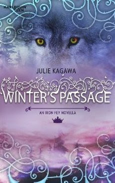 http://www.juliekagawa.com/images/Winter.jpg
