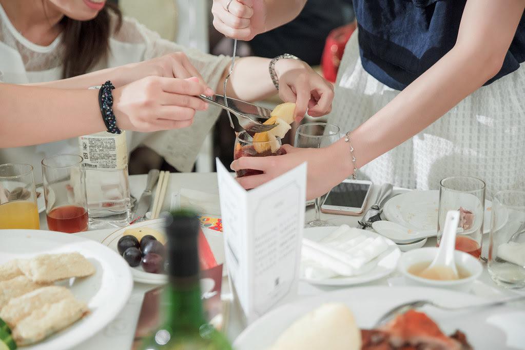 099優質婚禮紀錄推薦