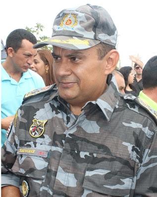 Coronel Zanoni