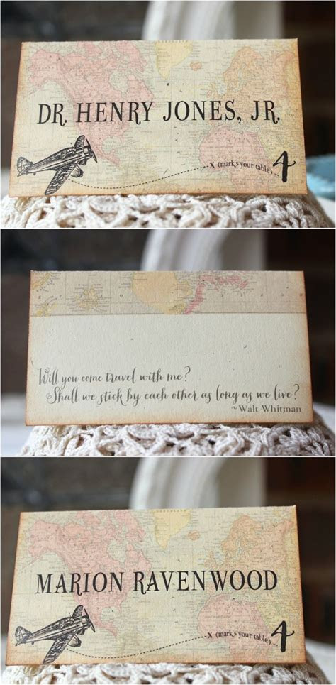 25  best Wedding card quotes ideas on Pinterest   Diy