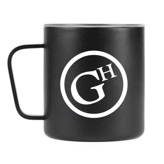 Miir Travel Mug With Handle Greyhouse Coffee