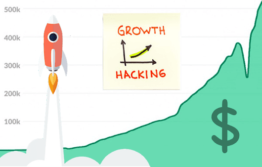 How to Use a Growth Hacking Marketing Approach to Skyrocket Results