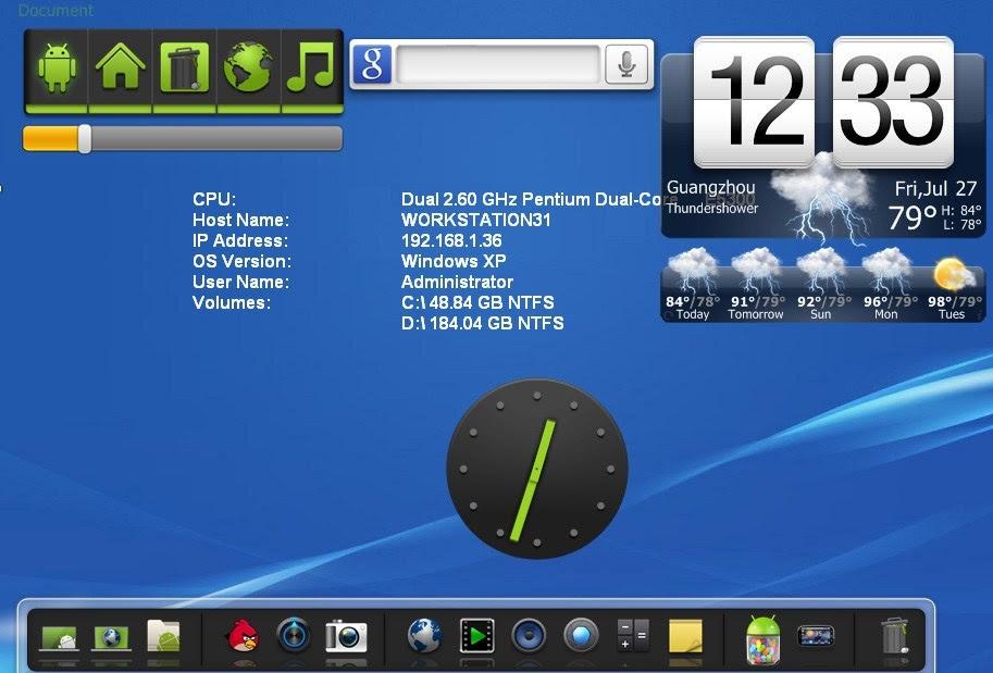 http://i.udm4.com/screenshots_u4win/3860/3860505_1.jpg