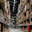 Warehouse Emergencies: Be Prepared | Packnet LTD