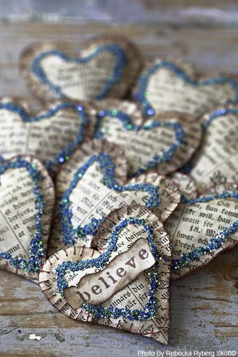 valentine-crafts-8