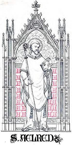 296px-Saint.Aelred
