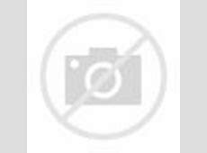 Nike LeBron 15 ?Cereal? Sold Out on SNKRS, but You Can