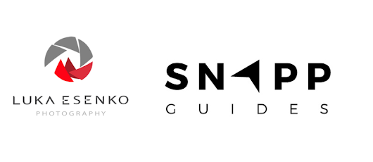 New Supporters Join Adriatic Pledge: Luka Esenko Photography & Snapp Guides